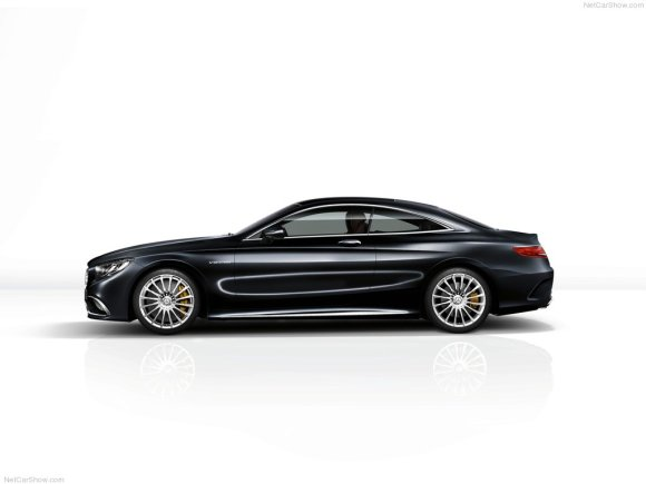 Mercedes-Benz-S65_AMG_Coupe_2015_1024x768_wallpaper_28
