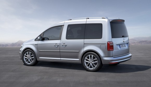 VW-Caddy-12