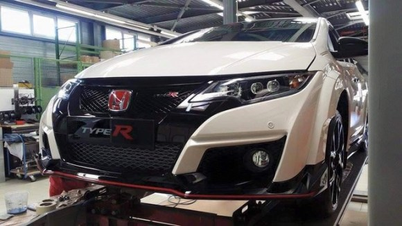 honda-civic-type-r-spy-1_653