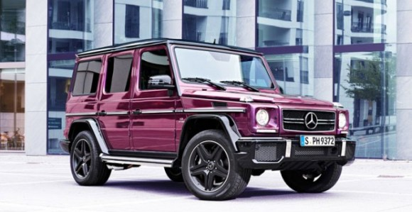mercedes_g63_amg_crazy_color_3-620x320