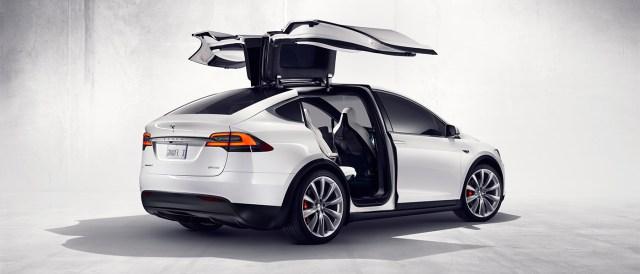 Tesla-Model-x-14