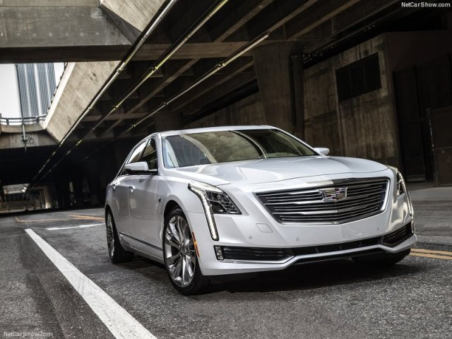 Cadillac-CT6_2016_800x600_wallpaper_01