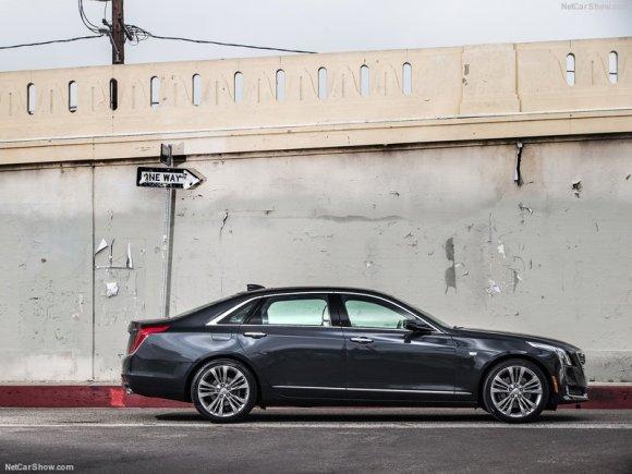 Cadillac-CT6_2016_800x600_wallpaper_0e