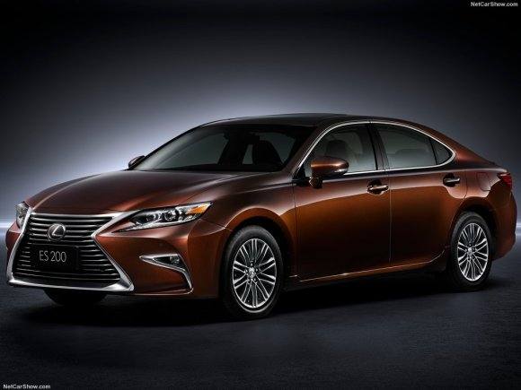 Lexus-ES_2016_1024x768_wallpaper_02