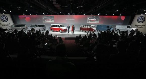 VW-T6-003