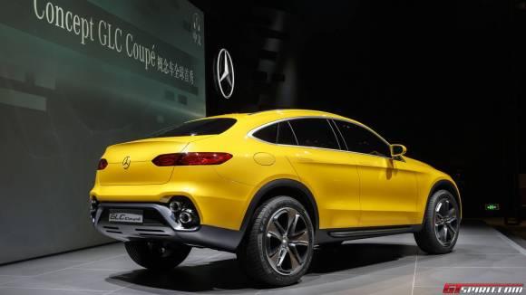 mercedes-benz-concept-glc-coupe-8