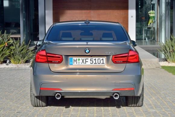 2016-BMW-3-Series-LCI10