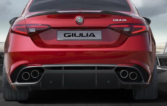 Alfa-Romeo-Giulia-109685