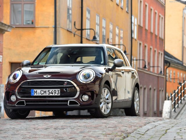 Mini-Clubman_2016_1280x960_wallpaper_05