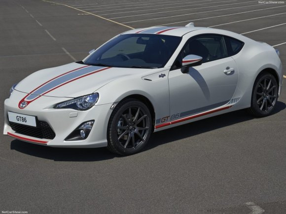 Toyota-GT86_Blanco_2015_1024x768_wallpaper_01
