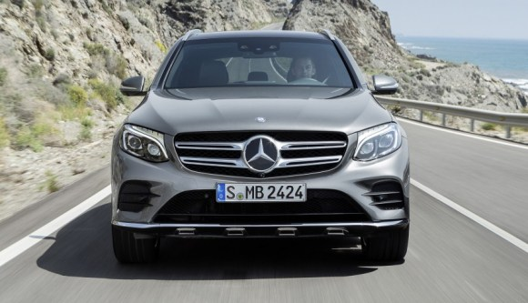 mercedes-benz-glc-0008-850x488