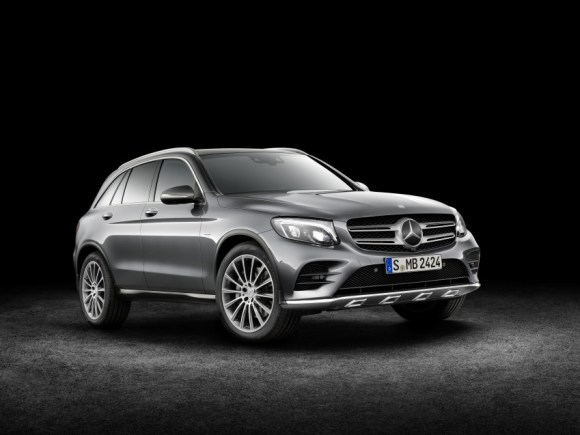 mercedes-benz-glc-0040-850x637