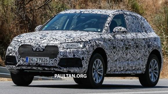 Audi-Q5-002-850x478