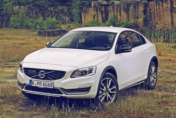 Fahrbericht-Volvo-S60-Cross-Country-1200x800-321b33037b16e606
