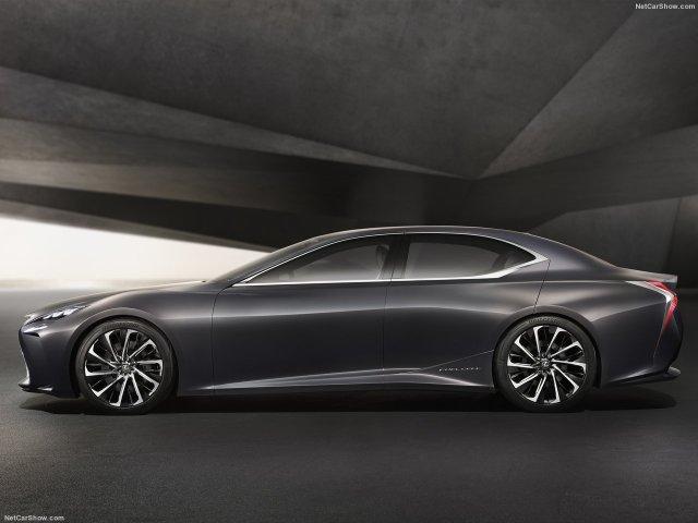 Lexus-LF-FC_Concept_2015_1280x960_wallpaper_03