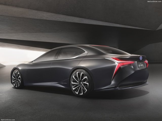 Lexus-LF-FC_Concept_2015_1280x960_wallpaper_04