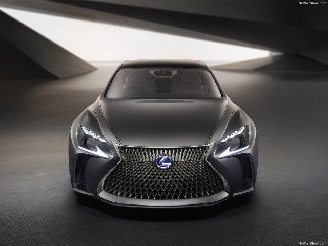 Lexus-LF-FC_Concept_2015_1280x960_wallpaper_05