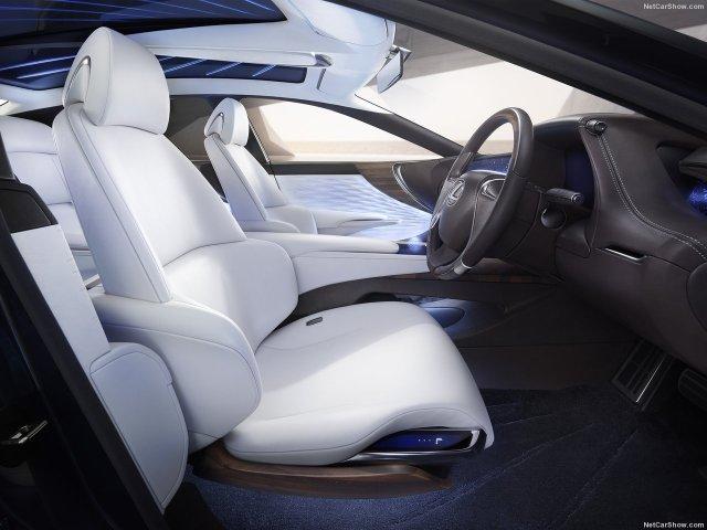 Lexus-LF-FC_Concept_2015_1280x960_wallpaper_08
