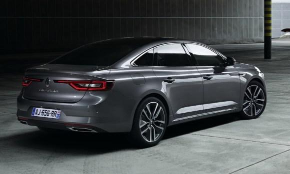 New-Renault-Talisman-0002