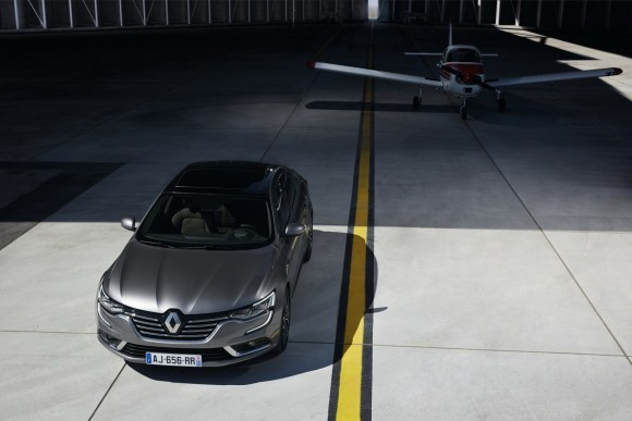 New-Renault-Talisman-0012
