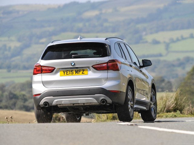 BMW-X1_UK-Version_2016_1280x960_wallpaper_47