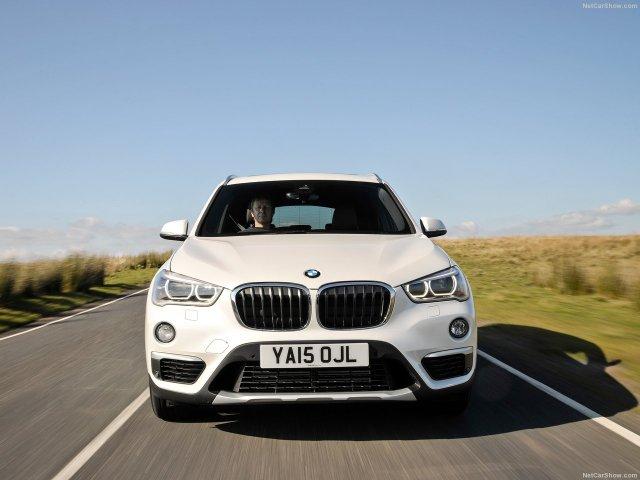 BMW-X1_UK-Version_2016_1280x960_wallpaper_53