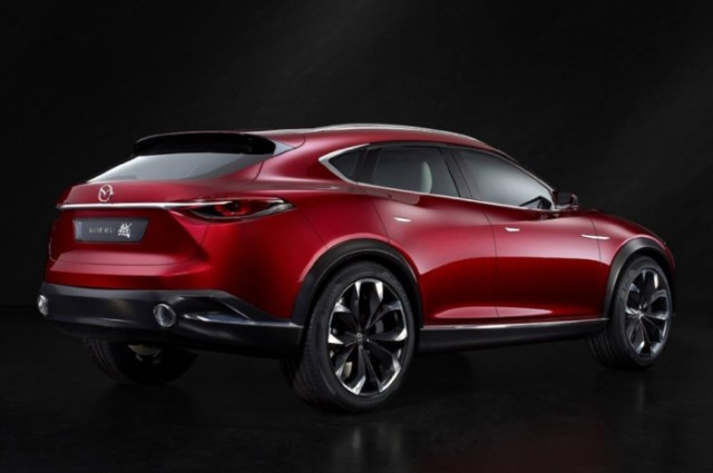 Mazda_Koeru_Concept_06s