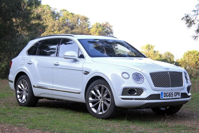 01-2016-bentley-bentayga-fd-1