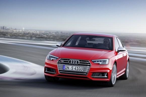 Audi-S4-1-850x567