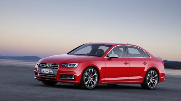 Audi-S4-8-850x478