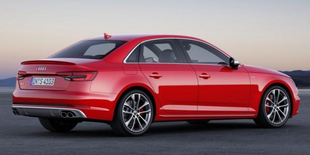 Audi-S4-9-e1442310477621-850x425