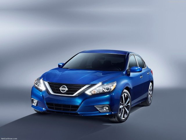 Nissan-Altima_SR_2016_1280x960_wallpaper_05