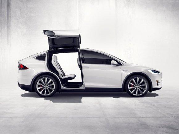 Tesla-Model_X_2017_1280x960_wallpaper_05