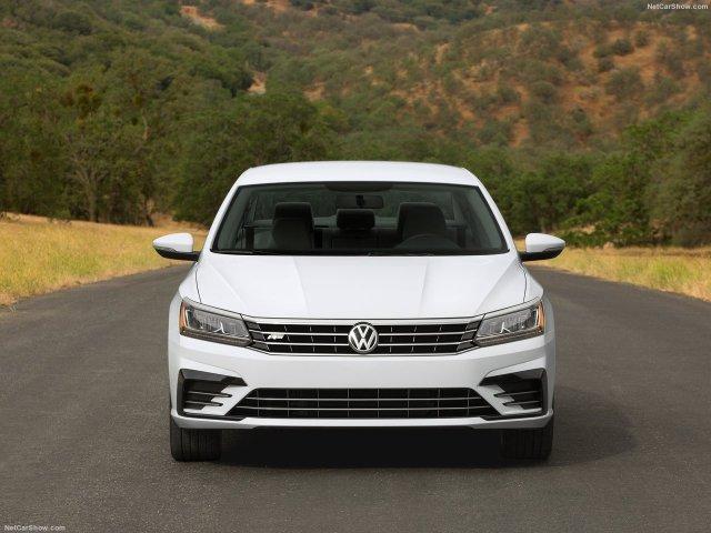 Volkswagen-Passat_US-Version_2016_1280x960_wallpaper_17
