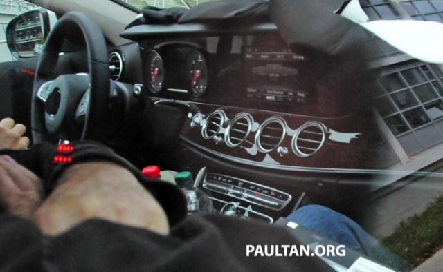 W213-Mercedes-Benz-E-Class-0009-850x523