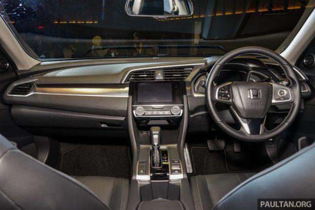 2016-Honda-Civic-1.5T-Premium-17-1-850x567