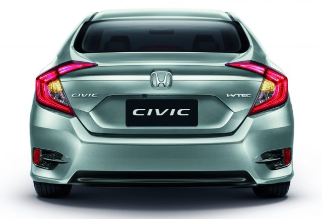 2016-Honda-Civic-Official-Images-10-e1465459303414-850x580