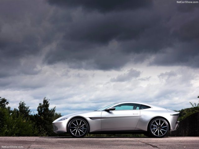 Aston_Martin-DB10_2015_800x600_wallpaper_05