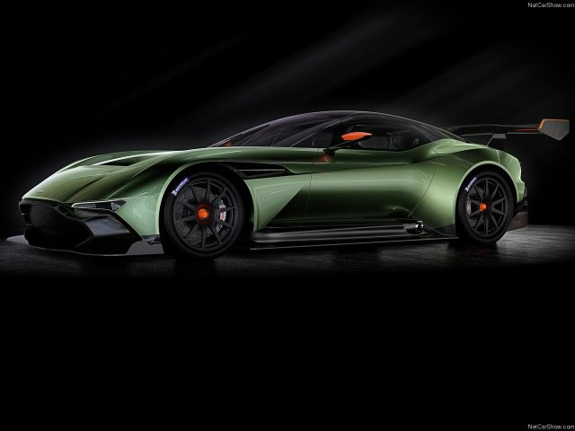 Aston_Martin-Vulcan_2016_1280x960_wallpaper_0a