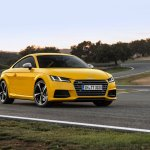 Audi-TTS_Coupe_2015_1280x960_wallpaper_04