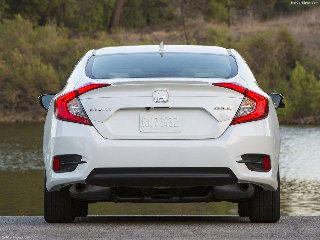 Honda-Civic_Sedan_2016_1280x960_wallpaper_50