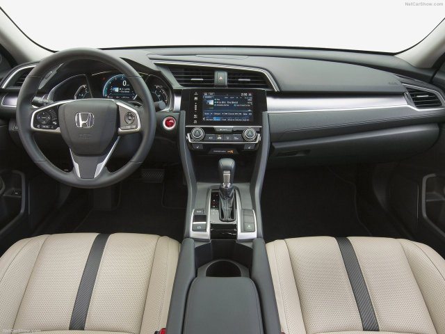 Honda-Civic_Sedan_2016_1280x960_wallpaper_55