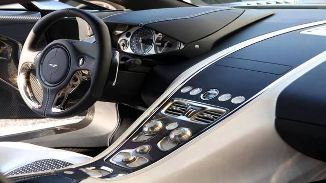 Interior-of-Aston-Martin-DB10-2015