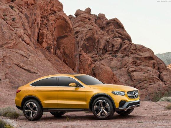 Mercedes-Benz-GLC_Coupe_Concept_2015_1280x960_wallpaper_02