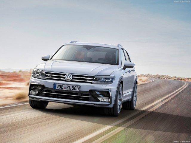 Volkswagen-Tiguan_2017_1280x960_wallpaper_04