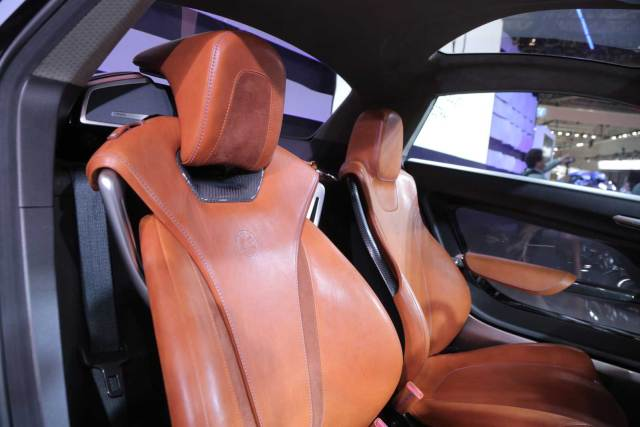 Yamaha-Sports-Ride-Concept-Seats-01