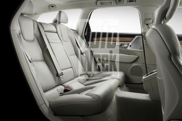 volvo-v90-leaked-official-image (1)