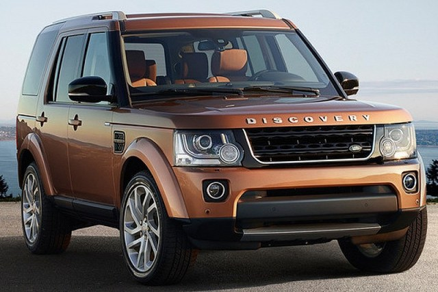 wcf-land-rover-discovery-landmark-land-rover-discovery-landmark