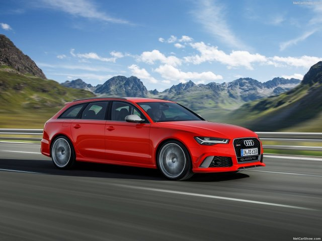 Audi-RS6_Avant_performance_2016_1280x960_wallpaper_05