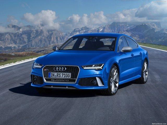 Audi-RS7_Sportback_performance_2016_1280x960_wallpaper_01